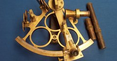 Science and Development Sextant