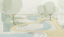 Climate-Adaptive Urban Garden