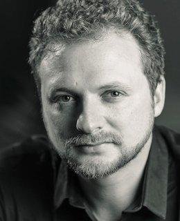 Tom Bosschaert