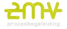 2MV Process management