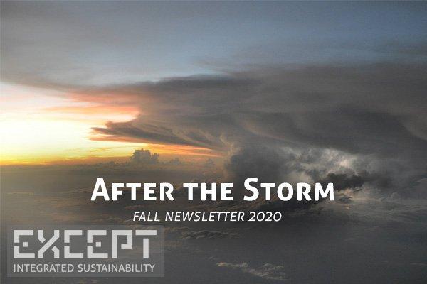 newss2020_header -