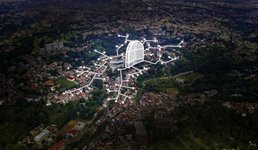 Catalytic Buildings White Paper