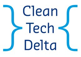 Clean Tech Delta