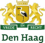 City of The Hague - International City of Peace and Justice