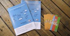 De nieuwe Kansenkaart Afval waterketen