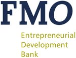 FMO - Financial institute