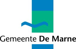 Municipality of De Marne