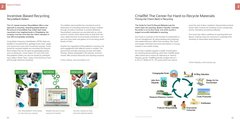 Greenprint page 3