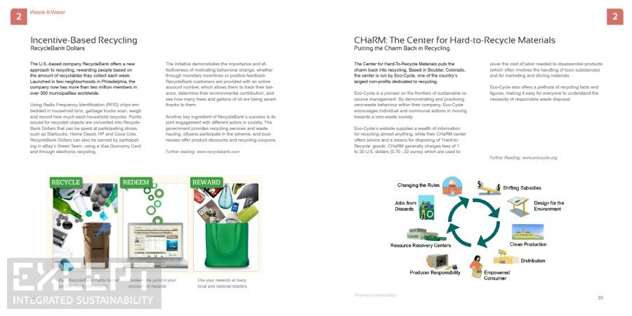 Greenprint page 3 -