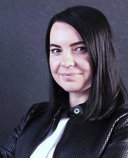 Monica Visniuc
