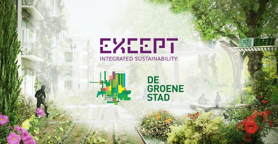 Green City Utrecht