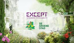 Partnership The Green City