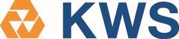 KWS-Infra