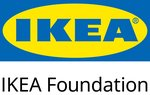 IKEA Foundation Agricultural Livelihoods Team - A Better Everyday Life