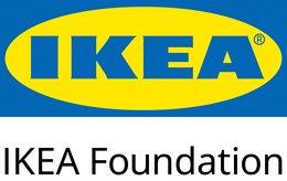 IKEA Foundation Agricultural Livelihoods Team