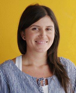 Marta Suanzes