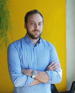 Matthew Fraser