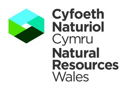 Natural Resources Wales (NRW)