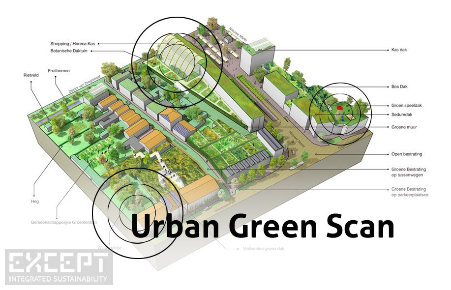 cost effective and beneficial sustainable architecture essay Improving construction efficiency & productivity with modular produce more environmentally sustainable projects and become more cost–effectiveness, and.