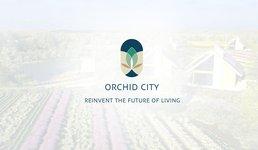 Orchid City Public Launch Event