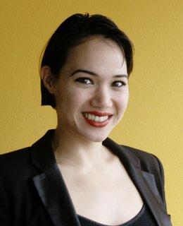 Rachel Visser