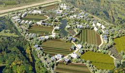 ReGen Villages Oosterwold