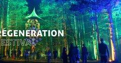 regen_festival