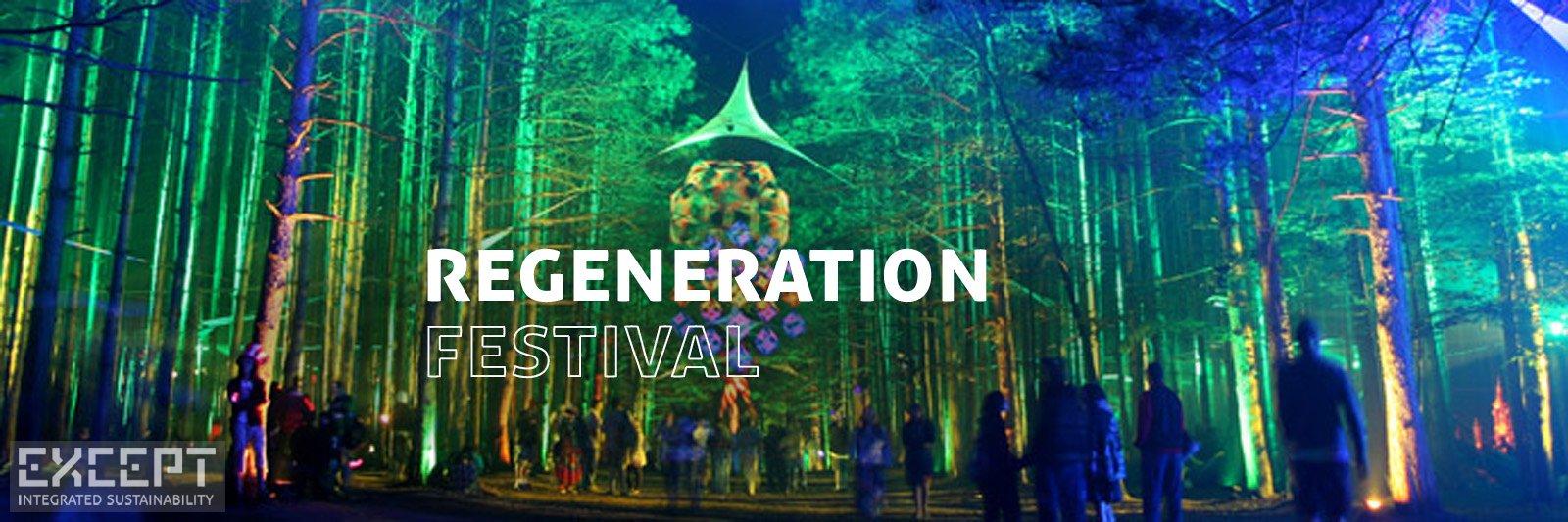 regen_festival -