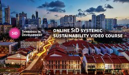 First SiD video course now available - for free