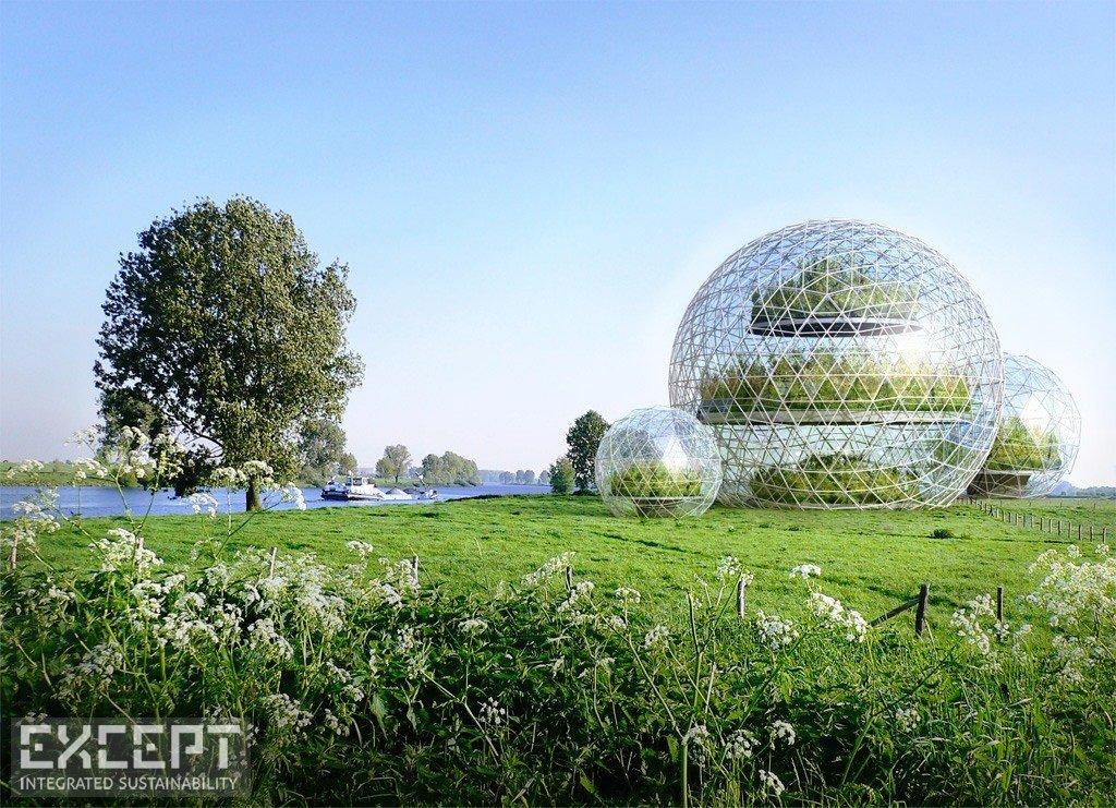 Spheres -