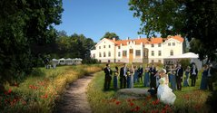 Arkna Manor Impression