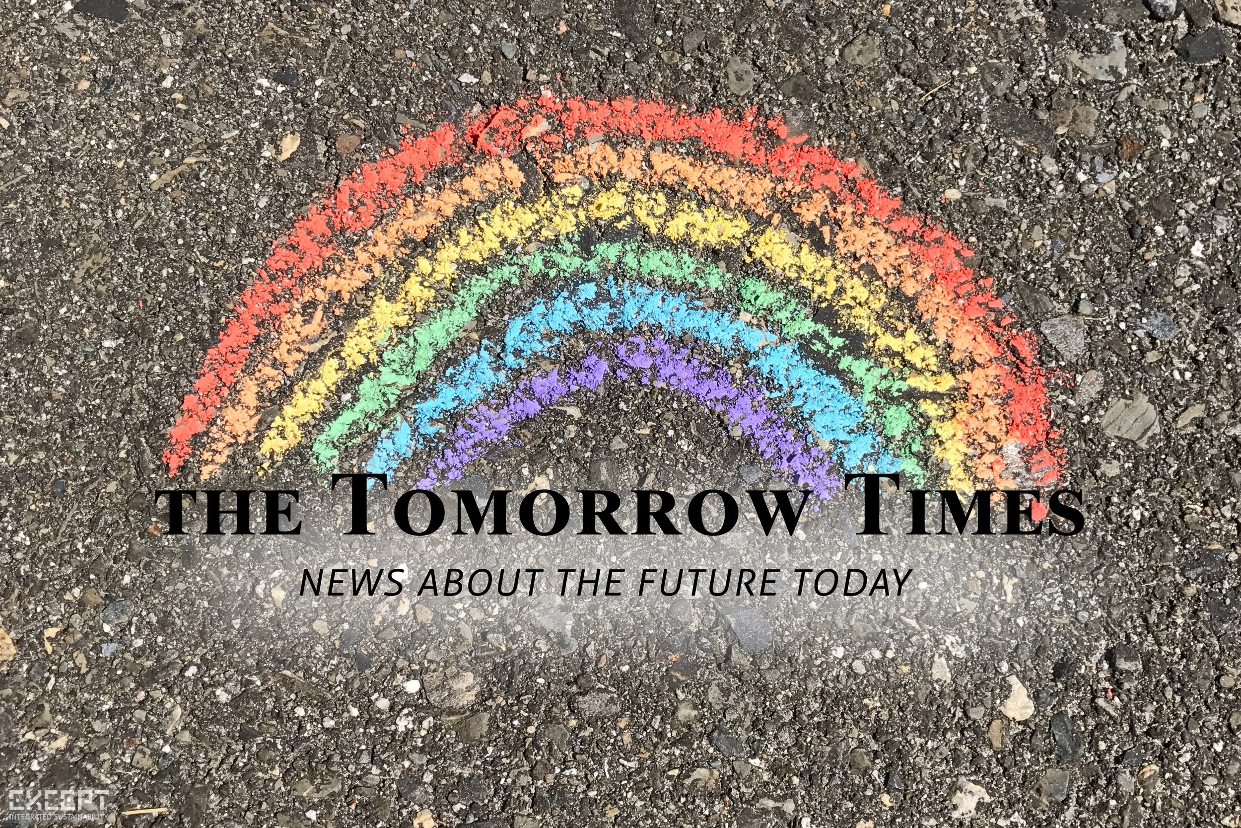 TomorrowTimes_Main_Dec2020 -