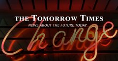 TomorrowTimes_September2020_Main