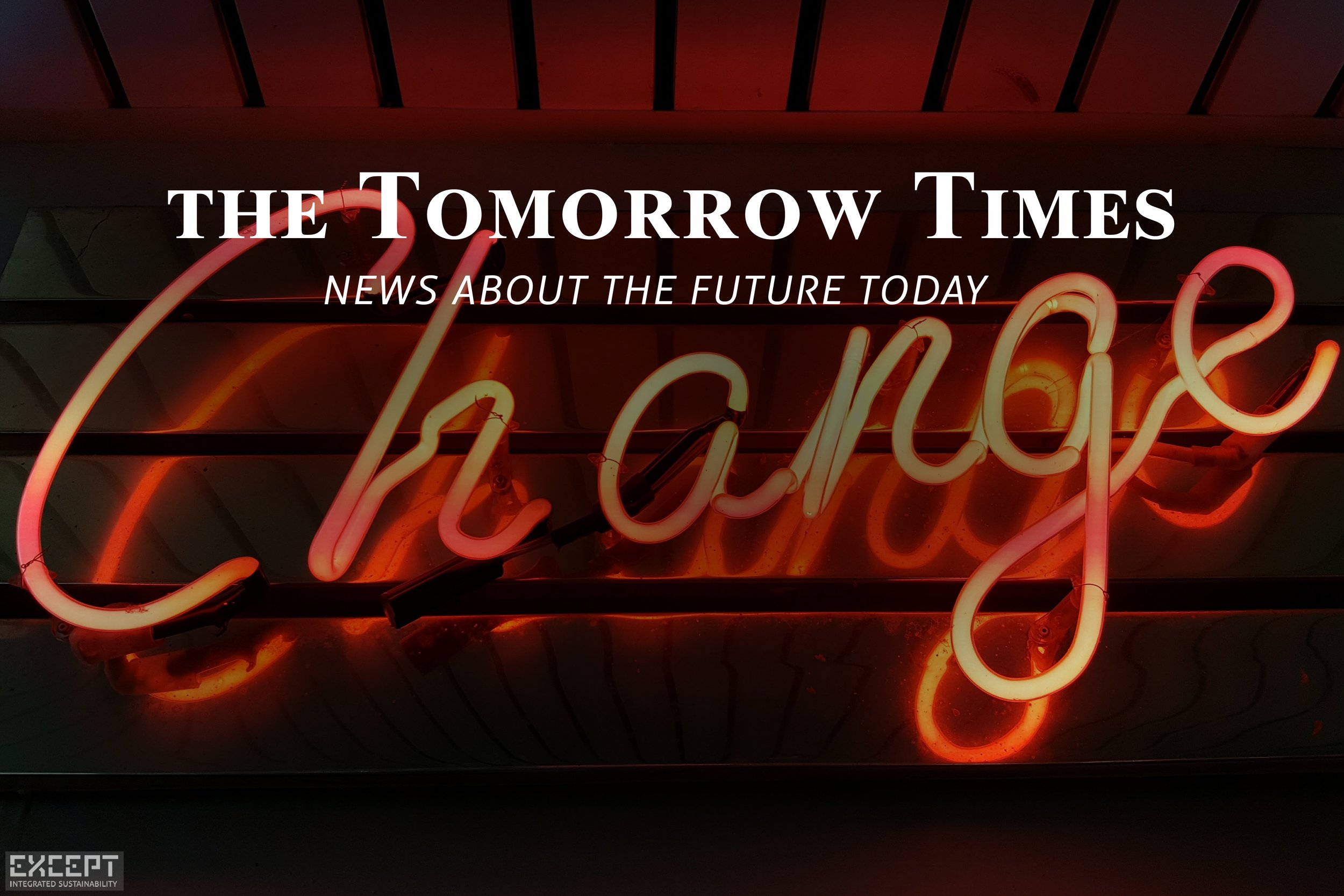 TomorrowTimes_September2020_Main -