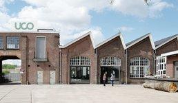 Utrecht Community (UCo)