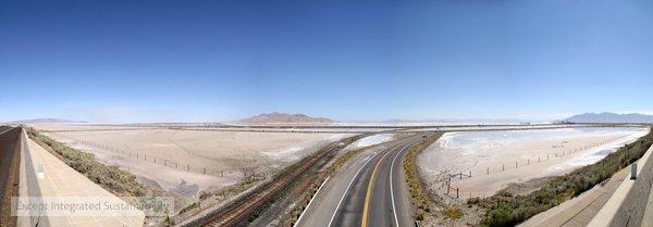 Utah Salt Lake