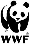 WWF - World Wide Fund for Nature