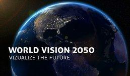 World Vision 2050