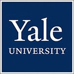 Yale University - Research & Education Institute