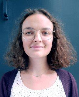 Zuza Nazaruk