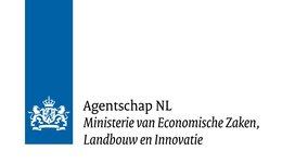 NL Agency