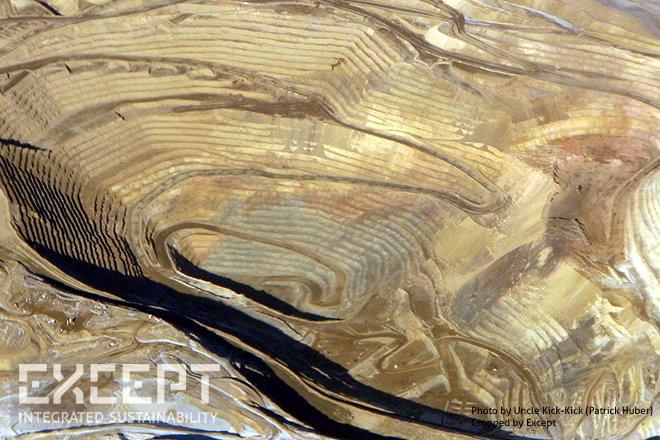 Aerial Photo -