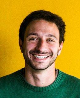 Brian Baldassarre