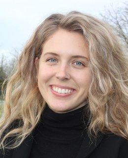 Claudia Cammack