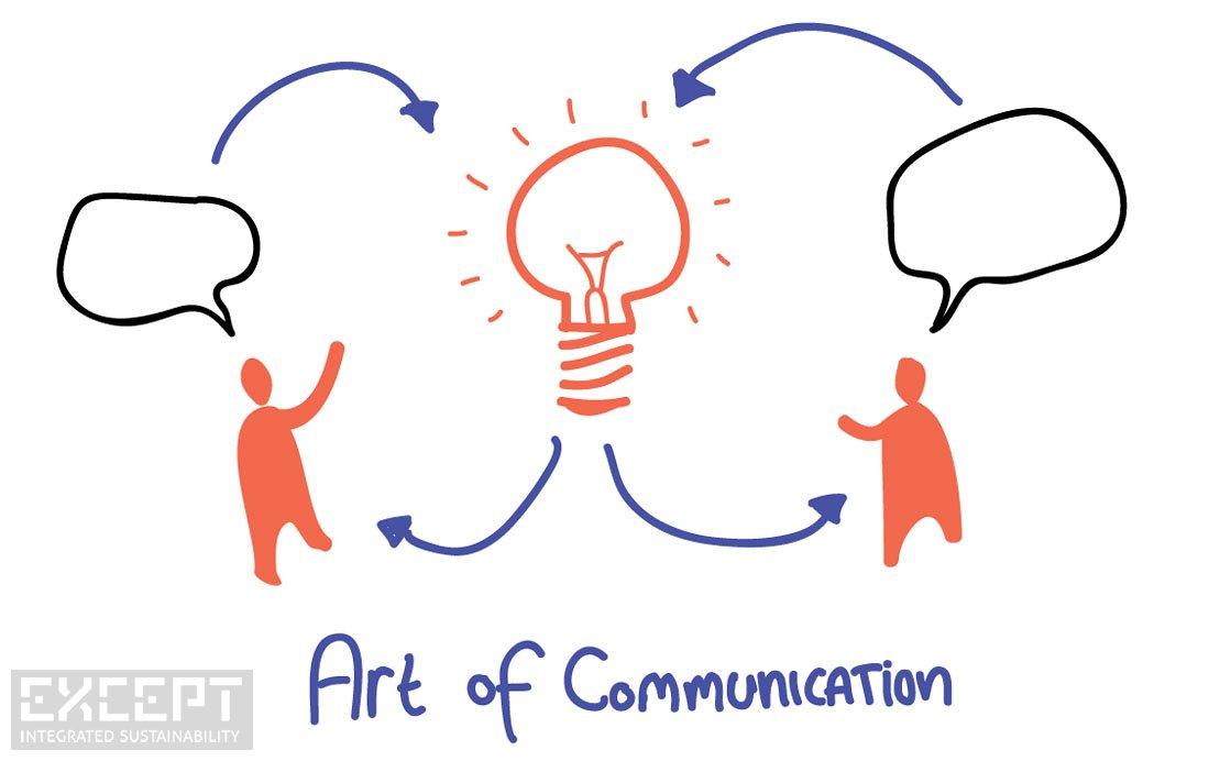 effective health communication startegies A field guide to designing a health communication strategy.
