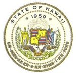 Government of Hawaii -