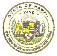 Government of Hawaii