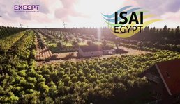 Egypt Sustainable Agriculture Initiative