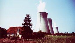 De verborgen kosten van atoomenergie