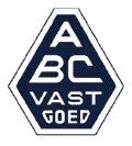 ABC Vastgoed -